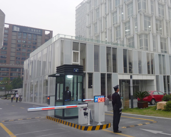 黄龙浙江陵水别墅时代杭州清水湾价格图片